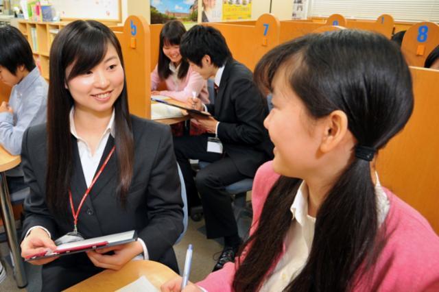 ゴールフリー烏丸二条教室の画像・写真